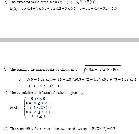 How do you write a research paper outline buy economics cv